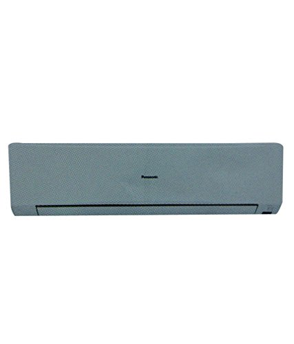 Panasonic CS-YC24QKY3 2 Ton 3 Star Split Air Conditioner