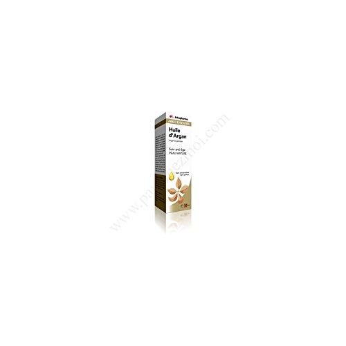 Arko Essentiel Huile d'Argan 30 ml Arkopharma