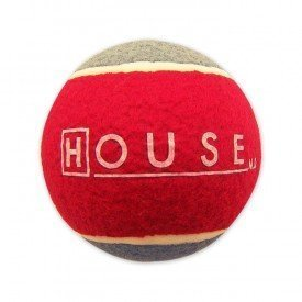 house-md-oversized-tennis-ball-toy