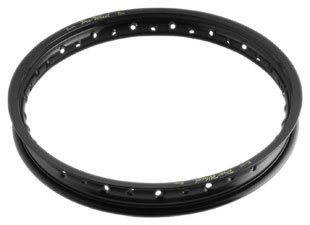 Pro-Wheel Front Motorcycle Rim Black 1.60 x 21 All ATK/Kawasaki/KTM/Suzuki/Yamaha All big bikes