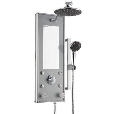 shangri-la-shower-panel