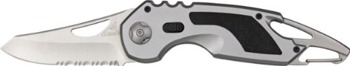 """Gerber Knives Ao Fast 3.0"""" Model 30-000229"""