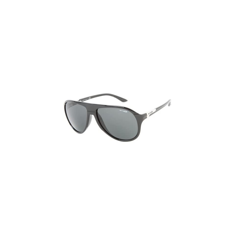 25bdb6f1b1 Arnette High Life Sunglasses on PopScreen