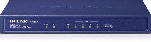 TP-http://amazon.co.uk/dp/B006TTBYEM/?tag={despres} TL-R600VPN SafeStream Gigabit Broadband VPN Cable Router