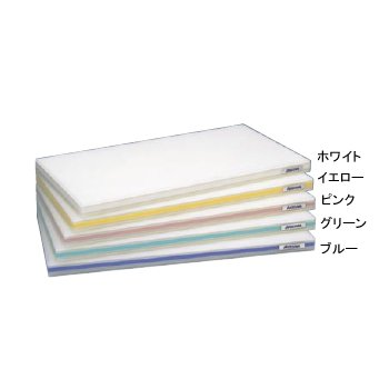 まな板 おとく OT04 ブルー 900×450×30