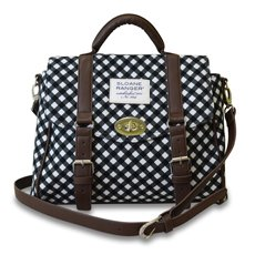 sloane-ranger-gingham-top-handle-bag-srac147
