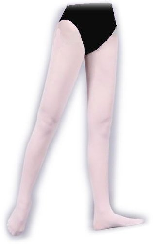 Hooter tights for children (100-120 cm) type