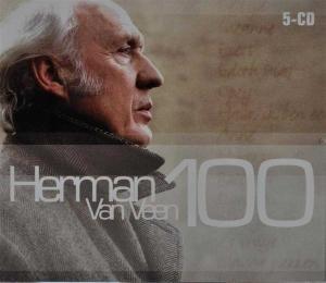 Herman Van Veen - Carri III - Zortam Music