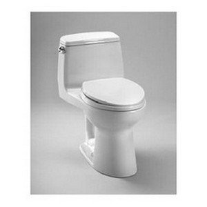 TOTO-Ultramax-ADA-One-Piece-Toilet