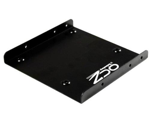 OCZ OCZACSSDBRKT2 3.5/2.5 inch SSD Adaptor Bracket