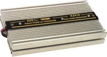 riduttore-di-tensione-24-12v-24a-max