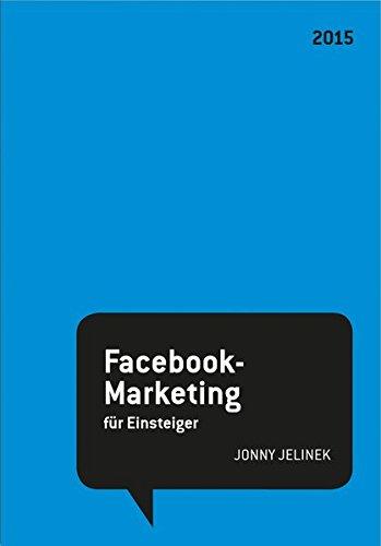 jonny-jelinek-facebook-marketing-fur-einsteiger