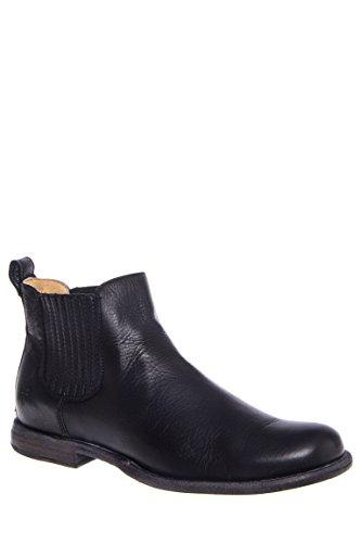 Men's Phillip Chelsea Ankle Boot