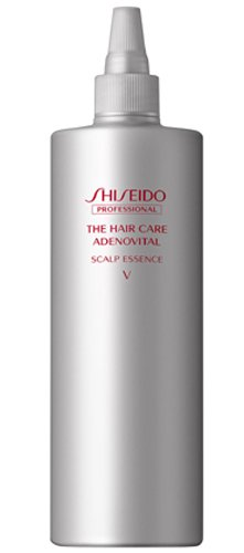 Shiseido taiseido adenovitalzcalp essence V refill 480 ml [pharmaceutical products]