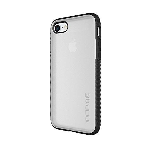incipio-octane-schutzhulle-fur-apple-iphone-7-in-frost-schwarz-extrem-robust-strukturierter-bumper-t