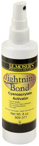 je-mosers-909377-adhesives-instant-lightning-bond-activator-8-oz