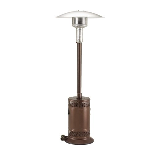 Patio-Comfort-Antique-Bronze-Portable-Patio-Heater