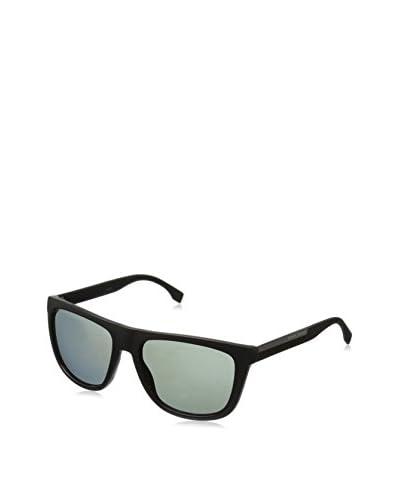 Boss Gafas de Sol 0834/S RA_HWM (62.9 mm) Negro