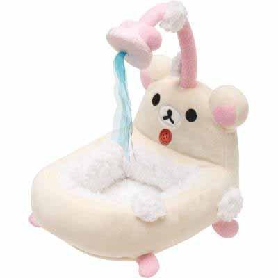 rilakkuma-rilakkuma-furniture-bathtub