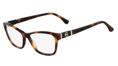 michael kors glasses edmonton