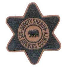 lasd-los-angeles-county-sheriff-department-seb-swat-deputy-6-pointed-star-2-chest-patches-olive-drab