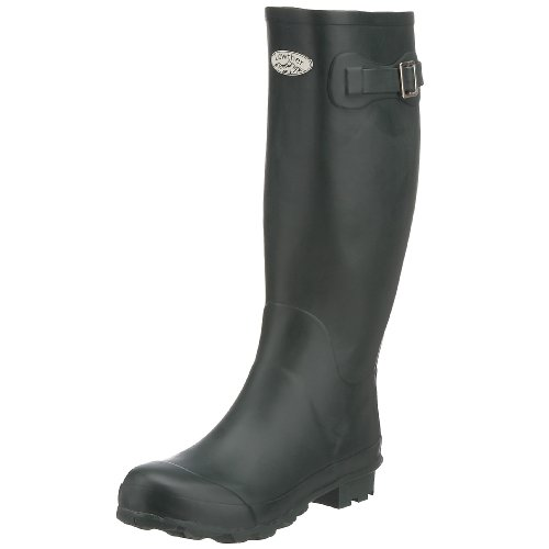 Unisex Lowther Boots Wellies