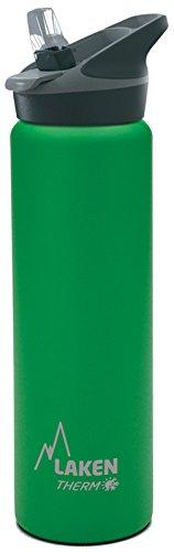 laken-jannu-thermo-botella-isotermica-alargada-con-boquilla-retractil-acero-inoxidable-8-h-caliente-