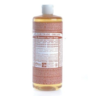 dr-bronner-s-sapone-liquido-eucalipto-944-ml