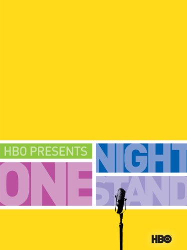 One-Night Stand: Louis C.K.