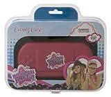 echange, troc PSP Carry Case