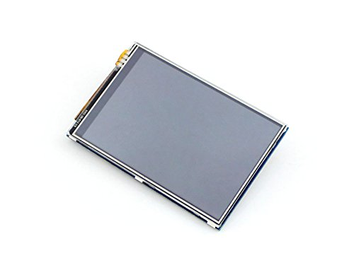 waveshare-35-inch-rpi-lcd-a-touch-screen-tft-lcd-for-any-revision-of-raspberry-pi-model-b-b-2-b-3-b