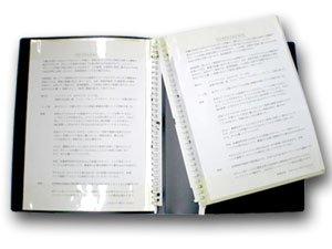 かゆいところに手が届く、便利な文房具12個:一度使うと手放せない、大活躍間違いなしの名脇役たち 3番目の画像
