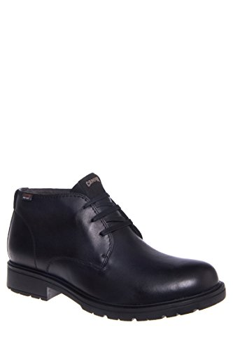 Men's 1900 Land Ankle Boot