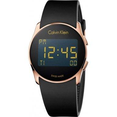 Calvin Klein Reloj unisex K5B236D1