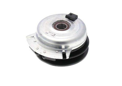 Westwood/Countax Genuine 44936100 - Frizione elettromagnetica