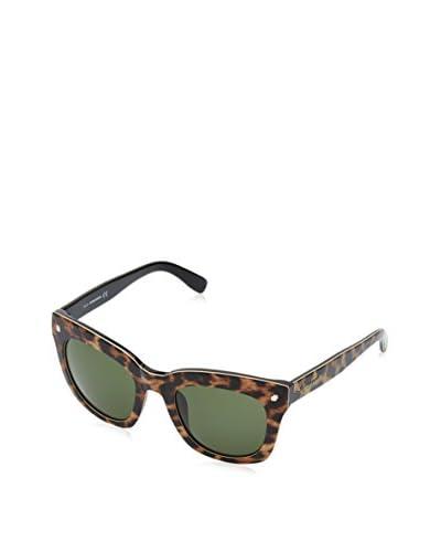 D Squared Gafas de Sol Dq0175 (52 mm) Marrón