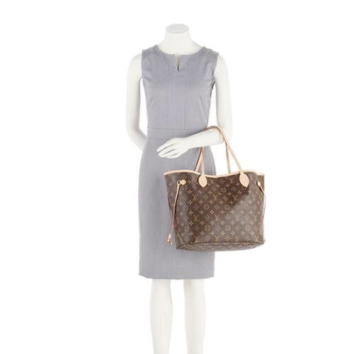 louis-vuitton-neverfull-monogram-mm-tote-bag-authentic-brand-new-m40156