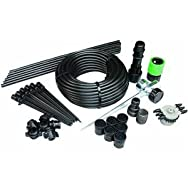 Rain Bird Corp. Consumer MSDMSP-KIT Micro Spray Watering Kit