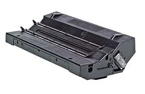 Hewlett Packard Compatible 92295A/SX For LaserJet II / IID / III / IIID (Various Apple / Brother / Canon & others) (4K Yield)