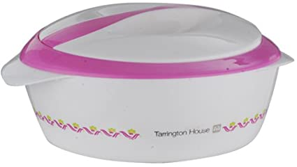 Tarrington-House-Rivolli-Casserole-1200ml