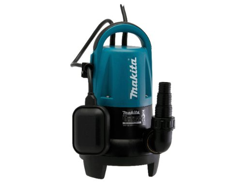 MAKITA PF4000 Submersible Drainage Pump 240V