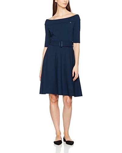 RINASCIMENTO Kleid blau