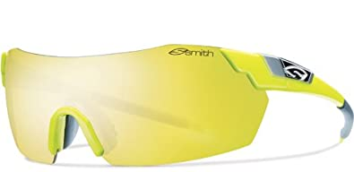 Smith PivLock V2 Sunglasses - Photochromic - Mens by Smith Optics
