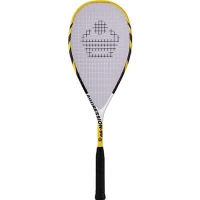 Cosco Aggression 99 Squash Racquet
