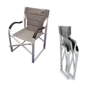 Alps Mountaineering Camp Chair from Alps Mountaineering
