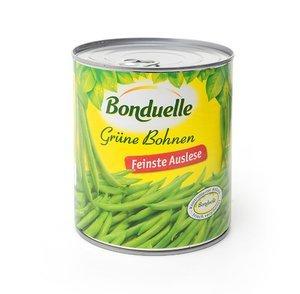 bonduelle-graa-1-4-ne-bohnen-feinste-auslese-850ml