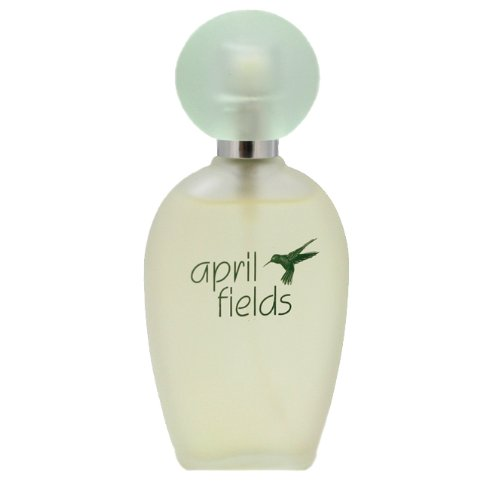 April Fields Perfume by Coty for Women. Eau De