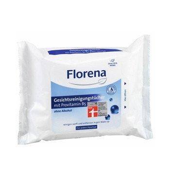 florena-organic-wet-towels-1-pack-