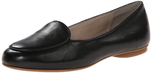2015新品,ECCO 爱步 Taisha 泰莎 正装舒适平底鞋