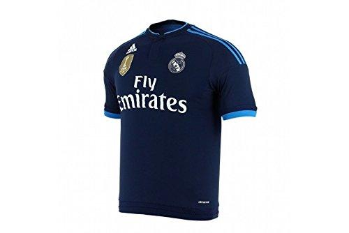 adidas-Real-3-JSY-WC-Camiseta-para-hombre